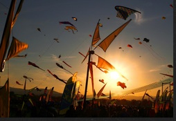 india-jaipurfestival