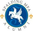 spaldingmfa_small