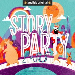 Story Party_Social